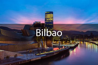 teambuilding Bilbao
