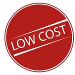 Actividades de empresa Low Cost