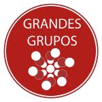 Actividades empresa para grandes grupos