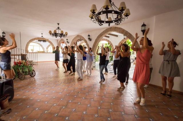 taller de baile1