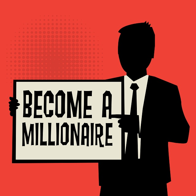 team building become millionaire1