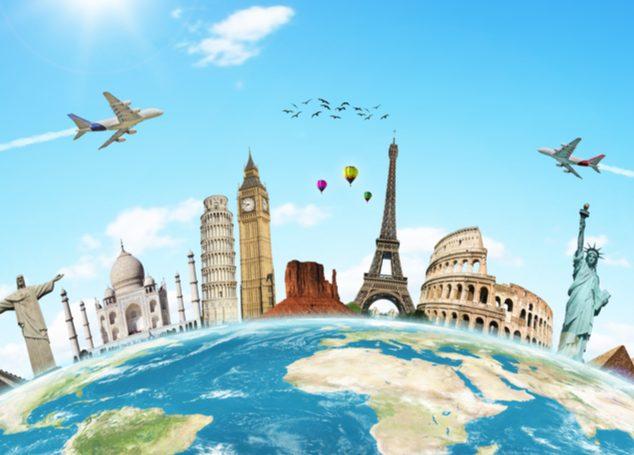 viajes de incentivo empresas
