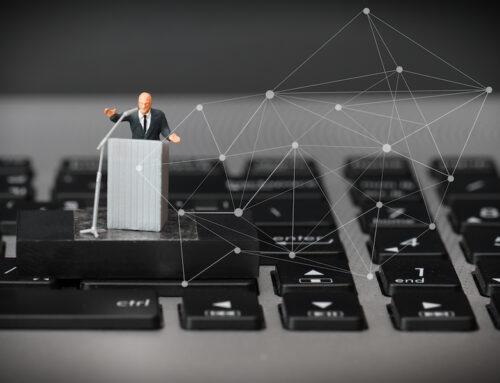 Actividades Audiovisuales para empresas Online